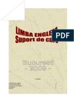 a doua Gramatica-Limbii-Engleze carte.doc