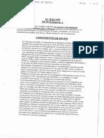 """1.- Info Fiscal Caso """"LA FABRIQUILLA""""."""