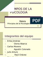 CAMPOS DE LA PSICOLOGIA2.ppt
