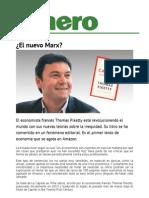El Nuevo Marx Dinero _ Imprimir