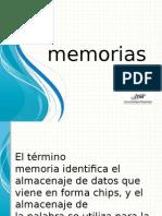 memorias.odp