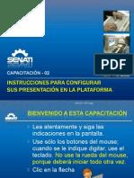 como_configurar_presentacion_personal_induccion.pps