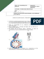 Pneumática Atividade.docx
