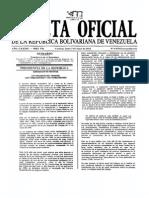 LOTTT-Gaceta-6.076