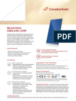 Datasheet_Quartech_CS6V-P_en.pdf