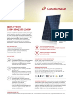 Datasheet_Quartech_CS6P-P_en.pdf