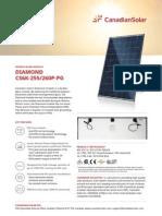 Datasheet_Diamond_CS6K-P-PG_en.pdf