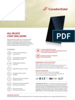 Datasheet_All_Black_CS6P-M_en.pdf
