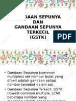 gstk 03
