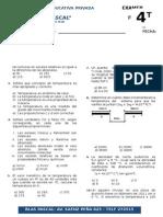 Examen Fisica 2 Quinto
