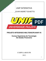 Unip Interativa Pim Vii (3)