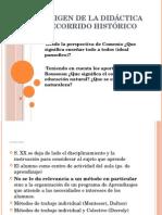 Origen de La Didc3a1ctica (1)