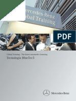 190126781-Tecnologia-BlueTec5.pdf