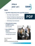 Management training 2014-2015.pdf