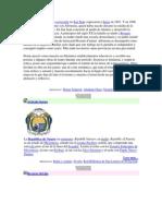 El Pro Ceso de La Wiki en El Internet