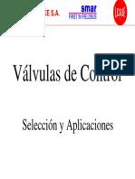 Válvulas de Control.pdf