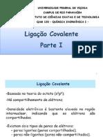 Ligação Covalente Parte I.pdf