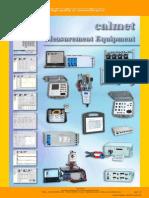 Calmet Company Portrait EN 2014-06.pdf