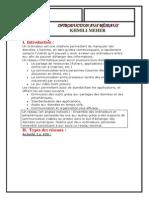 utf-8''ch4+introduction+aux+reseaux