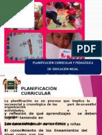 programación-pedagógica-y-curricular (1).pptx