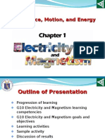 g10 ntot physics electricity and magnetism