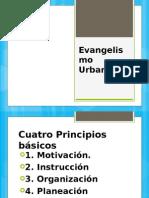 Principios+Básicos+Evangelismo.ppt
