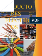 revistavirtualgrupod-120613142050-phpapp02