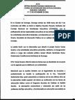 Acta 7a Ord Conaedu