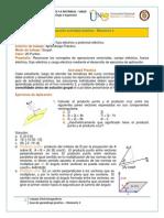 Solucion Actividad Practica Momento 2