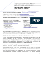 brochure_geographie2015(3).pdf
