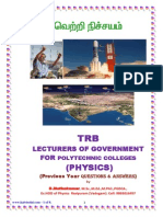 trb-physics-100-questions_kc.pdf