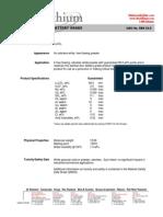 battery grade.pdf
