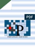 Brochure 1D (1)
