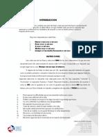 BARON CUESTIONARIO.pdf