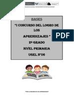 bases dia del logro.pdf