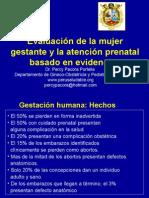 Evaluacion de La Gestante y La Atencion Prenatal_MBE