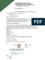 ULTIMO DE PRODUCTIVIDAD 164964165195494161964