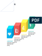 Editable PowerPoint Template