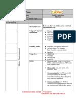 Sample Project Planner.pdf
