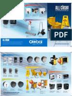 CATALOGO ALL CLEAN NOV 2013 - II VERSION.PDF