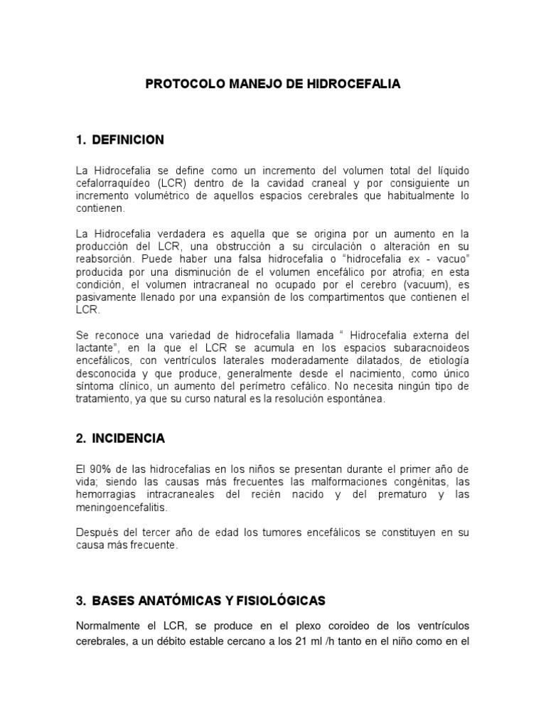 Increíble Mbbs 1er Año Anatomía Preguntas Importantes Colección ...