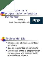 Introduccion_programacion_orientada_objeto_2.ppt