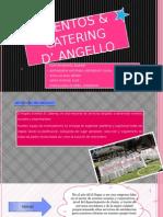 trabajo marketing2.pptx