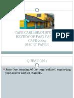 _____Paper_I_QA (1)