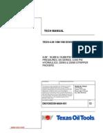 d601000258-man-001 MANUAL STRIPPER.pdf