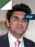 Expert evidence in civil proceedings