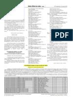 Resolução Homologação Nº 016_2014-CONSAD - DOU Nº 95-21-05-14 - Completa