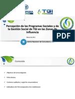Informe TGI 2012.pdf