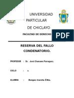 Peniten CIA Rio