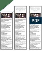 8459128-Marca-Pagina-Sobre-Delegar.pdf